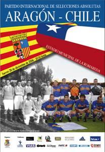 20061222085241-futbol.jpg