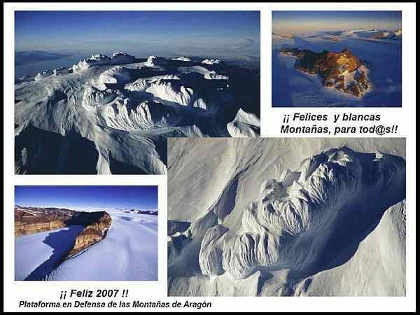 20061226135114-pirineos.jpg