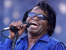 20061226202213-james-brown.jpg