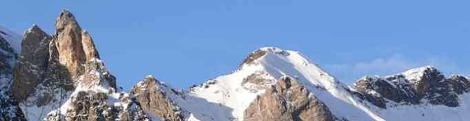20070105204938-barrosa.jpg