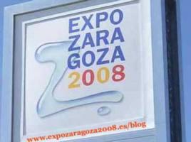 20070209201619-expo-2008.jpg