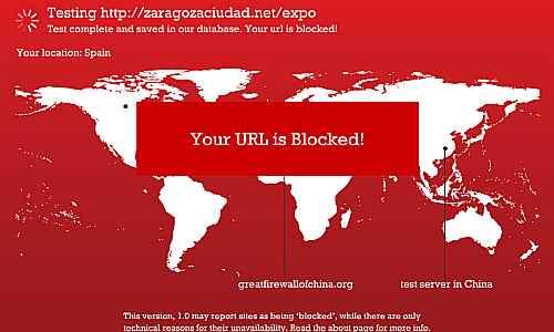 20070308174518-censura.jpg