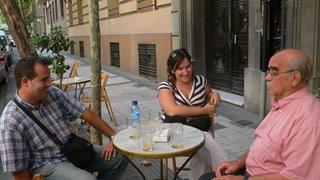 20070725101255-ana-entrevista-a-labordeta.jpg