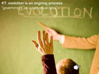 20070726102937-evolution.jpg