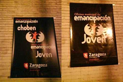 20071001220029-cartel.jpg