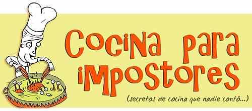 20080317182021-cocina-impostores.jpg