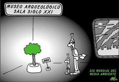 20080605124045-forges.jpg