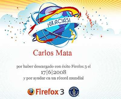 20080617232339-firefox.jpg