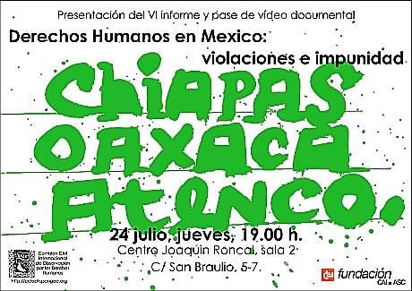 20080721102939-mexico.jpg