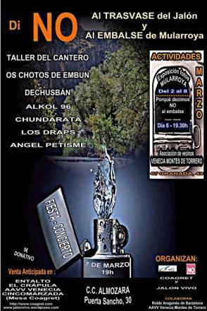 20090306104211-cartel-mularroya2.jpg