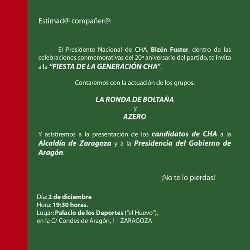 20061127181047-fiestageneracioncha3.jpg