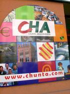 20061202125154-chunta-imagen.jpg