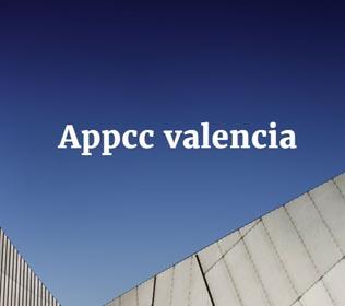 20171031152810-appcc-valencia-100.jpg