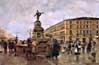20071104104939-pallares-pinta-la-plaza-de-espana.jpg
