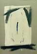 20071105151948-una-herida-azul.jpg