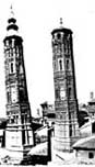 20071107171608-torre-nueva-dos-chapiteles-distintos-e.jpg