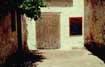 20071118135043-la-z-en-el-espejo.jpg