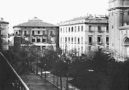 20071125232550-pza-pilar-palacio-de-ayerbe.jpg