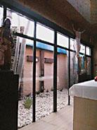 20071130000110-la-cruz-en-jaraba-2.jpg