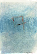 20071130001814-he-reservado-en-el-espacio-un-lugar-para-ti.jpg