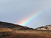20071130003526-arco-iris-tras-las-villarizas.jpg