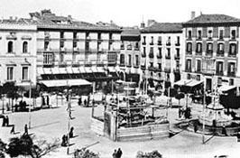 20071202004156-plaza-de-espana-cambio-de-fuente.jpg