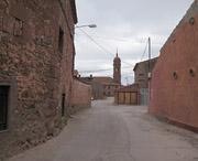 20071210000531-la-entrada-por-villafranca.jpg