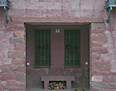 20071210133725-el-dintel-de-los-molineros.jpg