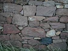 20071210163615-pared-en-seco-2.jpg