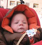 20071214091235-alejandro.jpg