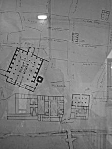 20071214212612-plano-la-seo-y-santiago-1863.jpg