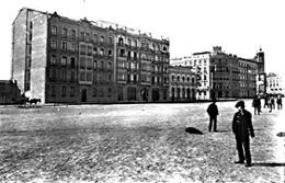 20071217211005-calle-costa-antes-de-1908.jpg