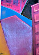 20071223111211-6-la-calle.jpg