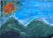 20071223111658-5-el-sol.jpg