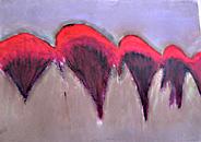 20071223111906-4-montanas-en-el-mar.jpg
