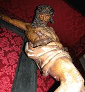 20071230010707-cristo-de-los-artistas-parcial.jpg