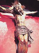 20071230010931-cristo-del-pilar-cerca-e.jpg