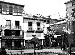 20071231012751-c-tienda-de-vinos-en-la-plaza-san-felipe.jpg