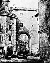 20080101043538-b-la-magdalena-puerta-de.jpg