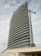 20080113024034-e-torre-del-agua.jpg