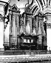 20080114212506-e-el-pilar-el-organo-los-las-3-torres-iguales.jpg