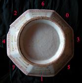 20080119154751-e-ceramica-valor-numerico-de-cada-cara.jpg