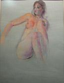 20080227013445-e-domingo-desnudo.jpg