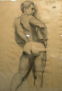 20080227013717-edomingo-estudio-goya-1947.jpg
