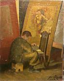 20080227014606-e-domingo-estudio-goya-1948.jpg