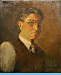 20080227014756-e-domingo-autorretrato-1949.jpg