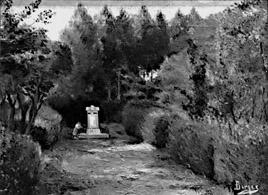 20080228081950-e-cenotafio-de-goya-en-burdeos.jpg
