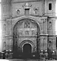 20080309231802-e-santa-engracia-fachada-nueva.jpg