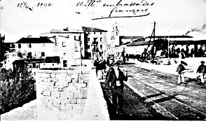 20080408210423-e-puente-de-piedra-paisanos-en-1904.jpg
