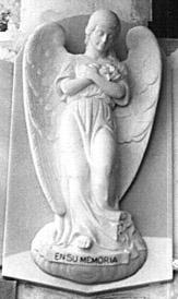 20080417235416-e-gaspar-gracia-angel-en-jaca.jpg